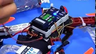 Региональный этап Всероссийской робототехнической олимпиады прошел в Самарской области