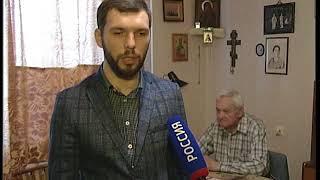 Праймериз Владимир Неустроев