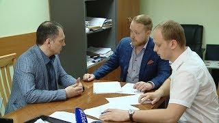 В Волгограде растет число участников праймериз на выборы в гордуму