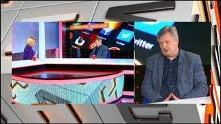 Журналистскому образованию на Алтае исполнилось 30 лет