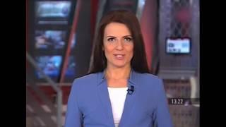 Последние Известия 19.03.2018 Питер TV 19.03.18