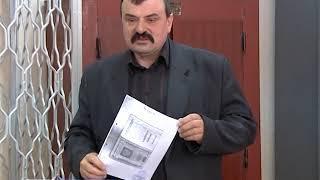 Дело экс-депутата Игоря Рудникова поступило в Центральный районный суд Калининграда