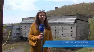 ФОК с бассейном появится на Камчатке | Новости сегодня | Происшествия | Масс Медиа