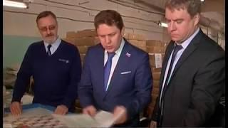 Больше 2 миллионов бюллетеней подготовили для Южного Урала. Как будет выглядеть обновленный бланк?