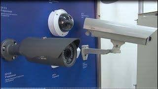 Горизонт безопасности. На Ставрополье развивают новые технологии