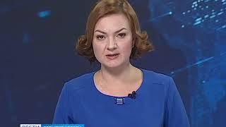 Вести. Красноярск. События недели от 9 сентября 2018 года. Спецвыпуск