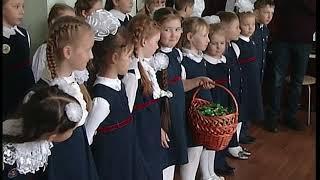 100 тысяч Православной школе
