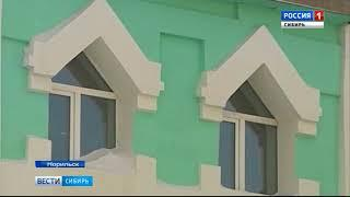 Четверть населения Норильска может остаться без дома молитв: самую северную мечеть мира закрыли