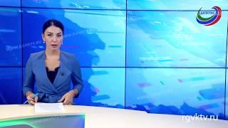 Глава республики издал указ о назначении Артема Здунова на пост председателя правительства