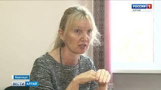 Барнаульцы выступили против строительства коттеджей в Ленточном бору