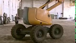 В Угличе на территории бывшего завода создадут новое предприятие на 350 рабочих мест