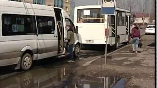 В Ярославле оценивают качество ремонта дорог, проведенного в прошлом году