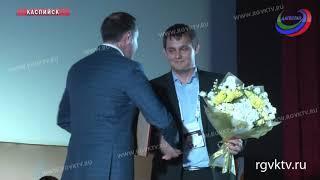 Филиал МФЦ в дагестанском Буйнакске стал лучшим в стране