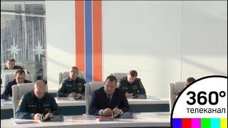 В Жуковском проведут испытательный полет для расследования крушения АН-148