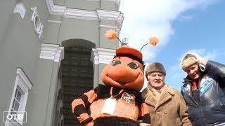 На «Екатеринбург Арене» прошёл первый тестовый матч «Урал» – «Рубин»