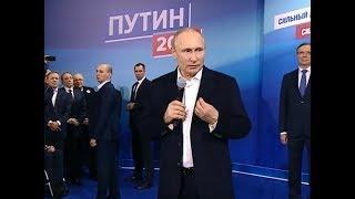 Итоговый выпуск Часа новостей от 19 марта 2018 года. Новости. Омск.