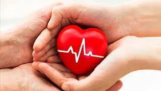 Здоровая среда - 25.09.18  Берегите сердце!