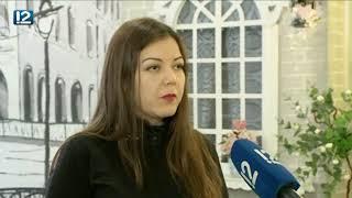 Психологи дают советы омским подросткам и их родителям