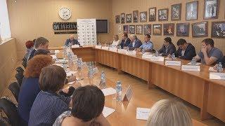 UTV. Крупные торговые сети Башкирии помогают малому бизнесу