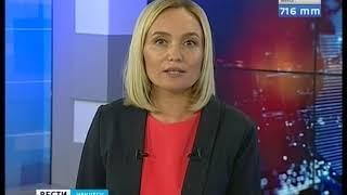 Совет Федерации одобрил повышение НДС