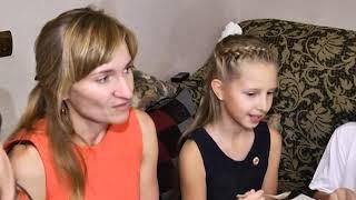 Новости ТВ 6 Курск 01 11 2018