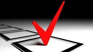 Полторы тысячи югорчан заявились на муниципальные выборы в качестве кандидатов