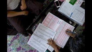 Почему в США спорят о процедуре переписи населения