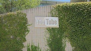 «А вдруг YouTube больше нет?» Как блогеры отреагировали на сбой в работе крупнейшего видеохостинга
