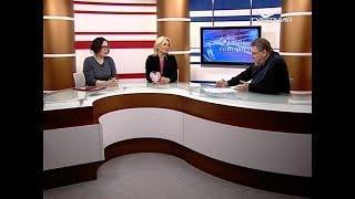 Вклад Самарской области в развитие донорства оценили в столице. О чем говорят от 08.10.2018