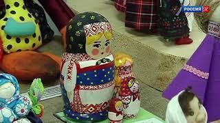 Пермь. Новости культуры 19.06.2018
