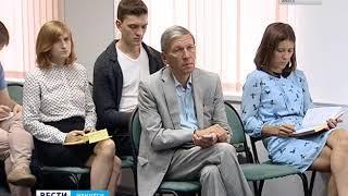 Уборочная в Иркутской области идёт в 16 районах