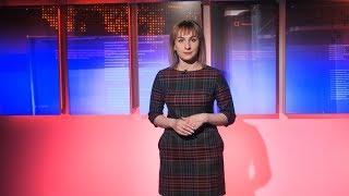 Ноябрьск. Происшествия от 30.05.2018 с Ксенией Епишевой