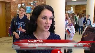 Год добровольца в России: как работают волонтеры в Ярославской области