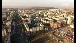 Программа «Безопасный город» в 2018 году охватит новые микрорайоны Ставрополя