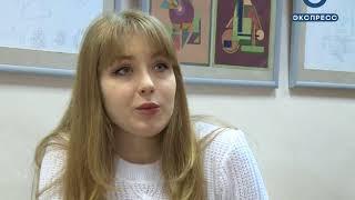 В Пензе участниками олимпиады имени Татлина стали 300 школьников