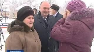 В Ростовской области запущен второй цифровой мультиплекс