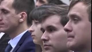 """В Самаре завершился первый этап научно-технической конференции молодежи ПАО """"Транснефть"""""""