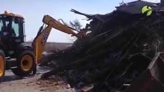 Коми-деревня в Лабытнанги станет новым туробъектом