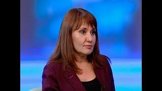 Депутат Госдумы Светлана Бессараб: федеральные программы определяют вектор развития