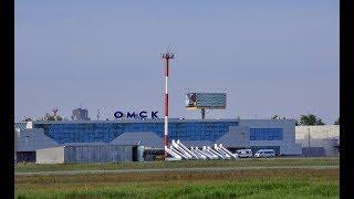 «Великие имена России». Почему аэропорт Омска не назовут в честь Егора Летова? / Ньюзток RTVI