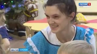 """""""Вести-Карелия"""". 26.06.2018."""