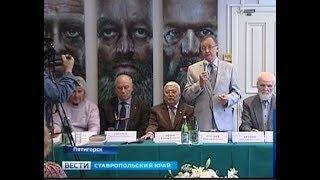 "Участники ""Золотого Витязя"" против раскола в православии"