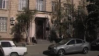 Преступление без срока давности: в Ростове двоих мужчин осудили за убийство в 90-х годах