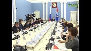 84 проекта некоммерческих организаций Самарской области победили в конкурсе Президентских грантов
