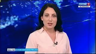 """Судостроительный завод """"Лотос"""" объявил конкурс """"Построй корабль будущего"""""""
