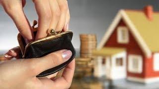 Управляющая компания «Чистый дом» напомнила хантымансийцам об оплате за ЖКХ