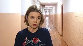 После трагедии в Новоомском пожарные проверяют все городские общежития