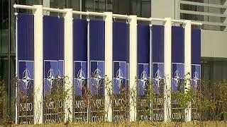 Штаб-квартира НАТО имени Маккейна?