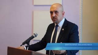 Мэр Петропавловска: ямочный ремонт - не панацея| Новости сегодня | Происшествия | Масс Медиа