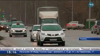 Акцизы на автомобильное топливо в этом году вырастут дважды